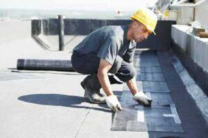 dak vernieuwen Den Bosch